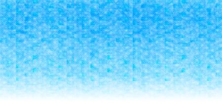 sky  sea: Sky sfondo di mare