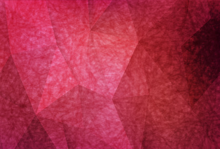 paper background: Japanese paper red background Illustration