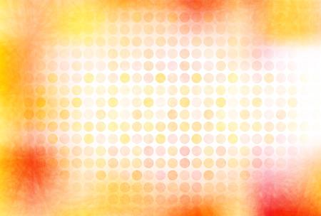 paper background: Herfst Japans papier achtergrond Stock Illustratie