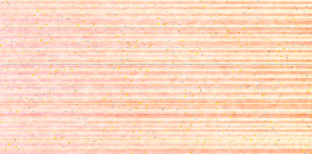 Autumn stripe background