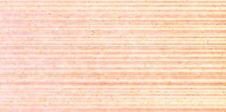 stripe background: Autumn stripe background