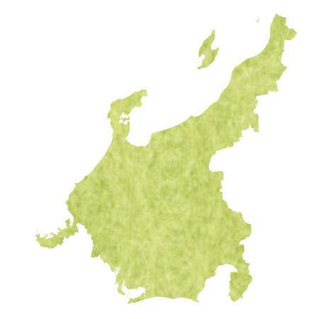 chubu: Chubu map icon