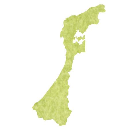 ishikawa: Ishikawa map icon
