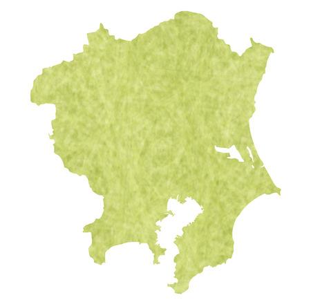 kanto: Kanto map icon