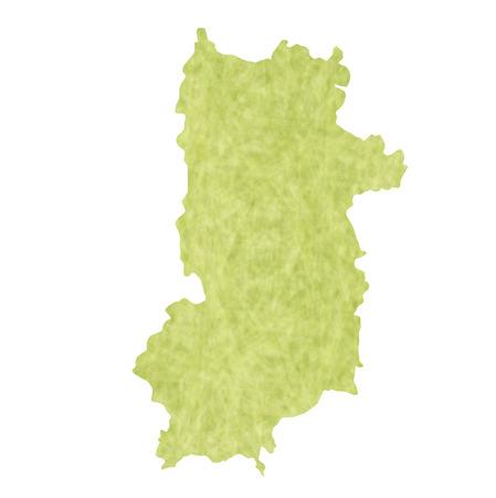 nara: Nara map icon