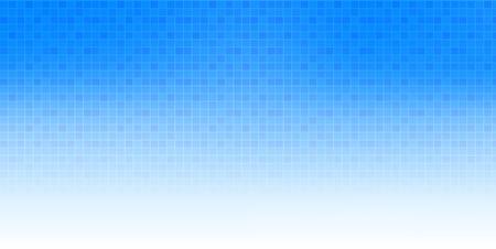 texture: Sky background texture