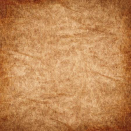paper background: Oud papier Japans papier achtergrond Stock Illustratie