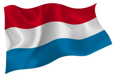 netherlands flag: Netherlands Flag icon