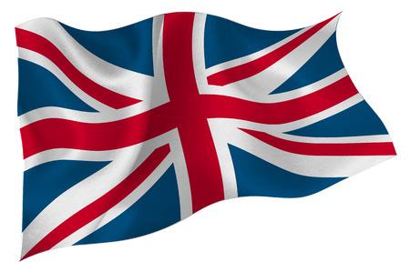 kingdom: United kingdom Flag icon Illustration