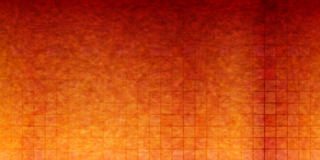 paper background: Autumn Japanese paper background Vettoriali