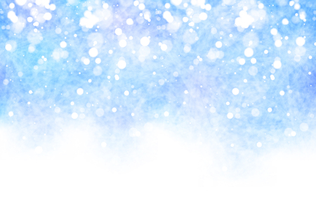 Snow Japanese paper background 版權商用圖片 - 45839726