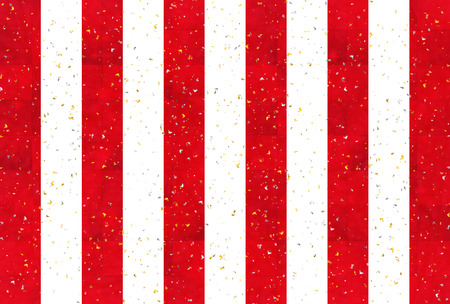 white curtain: First selling red and white curtain background