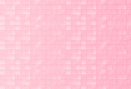 Valentine paper pink background