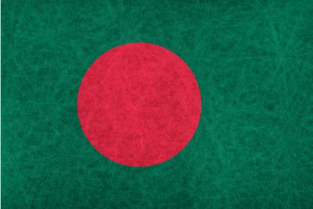 national flag bangladesh: Bangladesh national flag country flag