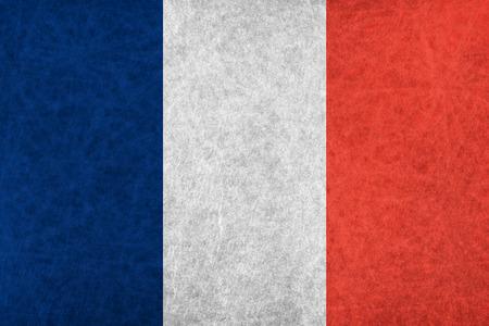 France national flag country flag