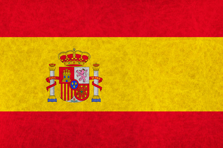 country: Spain national flag country flag