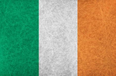 ireland flag: Ireland national flag country flag
