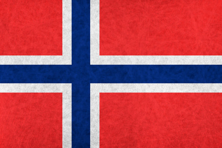 norway flag: Norway national flag country flag