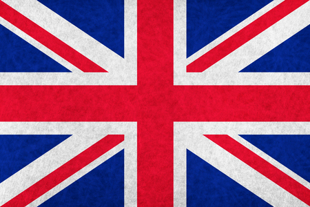 United Kingdom national flag country flag