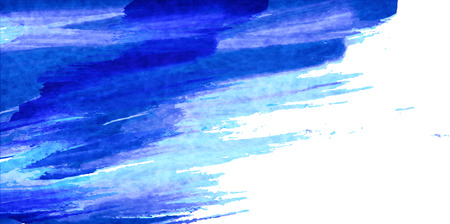 sea sky: Sea sky landscape background
