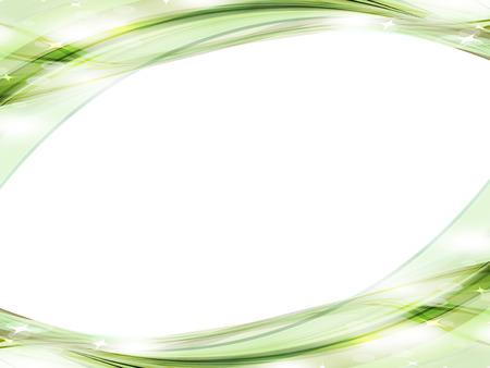 Fresh green green texture background 版權商用圖片 - 52503707
