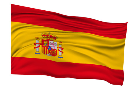 country: Spain Flags Country icon