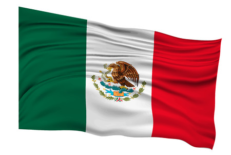 country: Mexico Flags Country icon
