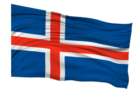 iceland: Iceland Flags Country icon