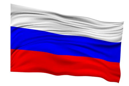 country: Russia Flags Country icon