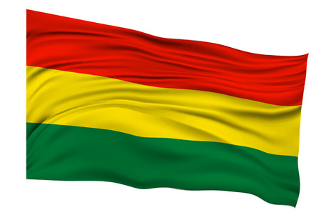 country: Bolivia Flags Country icon