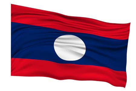laos: Laos Flags Country icon
