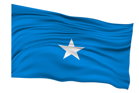 somalia: Somalia Flags Country icon
