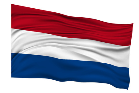 the netherlands: Netherlands Flags Country icon