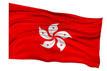 hongkong: Hong Kong Flags Country icon