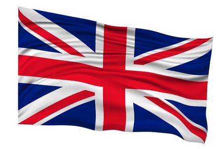 united kingdom: United kingdom Flags Country icon