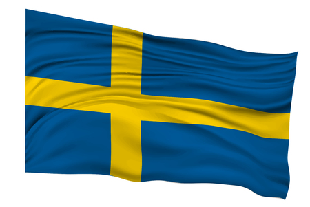 sweden: Sweden Flags Country icon