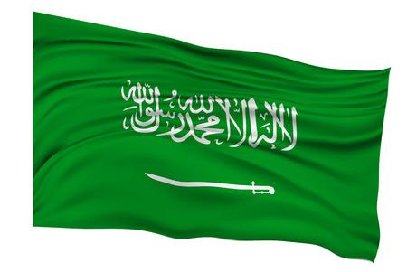 saudi: Saudi Arabia Flags Country icon