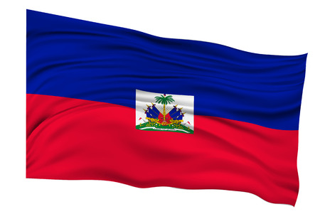country: Haiti Flags Country icon