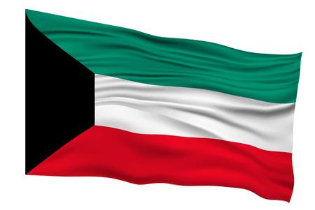 kuwait: Kuwait Flags Country icon