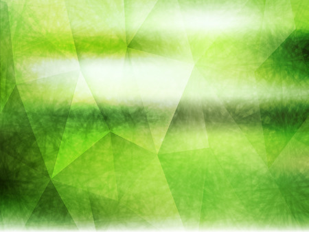 japanese paper: Fresh green Japanese paper green background