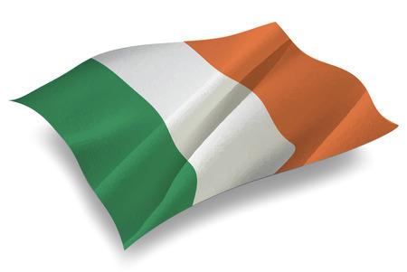 ireland flag: Ireland Country flag icon