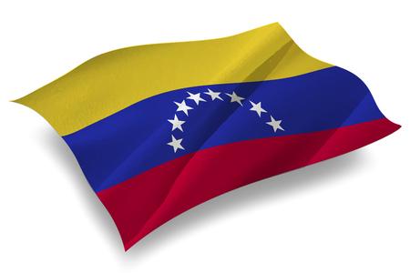 venezuela: Venezuela Country flag icon