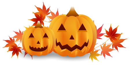 Image result for halloween leaves