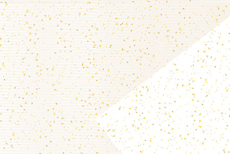 Japanese paper greeting card background texture