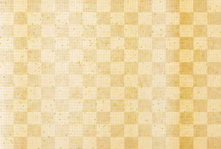 japanese paper: Japanese paper greeting card background texture