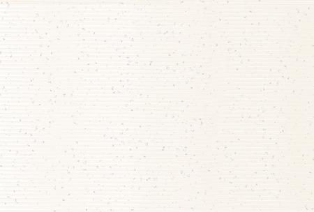 saludo de papel japonés textura de fondo de la tarjeta