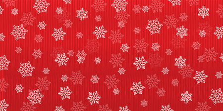 japanese paper: Snow Japanese paper Christmas background