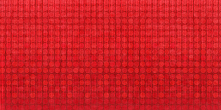 japanese paper: Valentine red Japanese paper background
