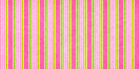 paper background: Japanese paper seasonal pink background