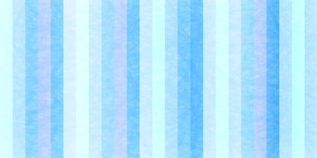 Sea summer Japanese paper background Vectores